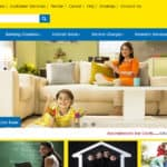 Abhyudaya Co-op Bank KAMOTHE,GREATER MUMBAI,MUMBAI, MAHARASHTRA IFSC Code, MICR Code ,Branch Detail