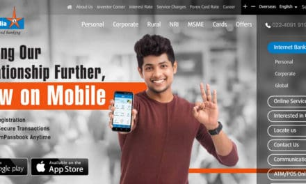 BOI Net Banking, Bank of India Net Banking Login, Register, check Balance