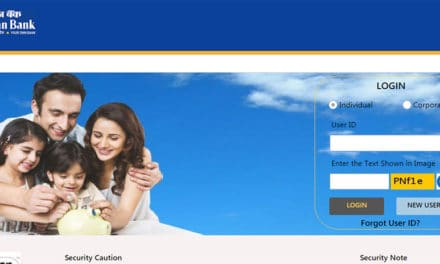 Indian Bank Net Banking Login, Register, Unblock User ID and Reset Password