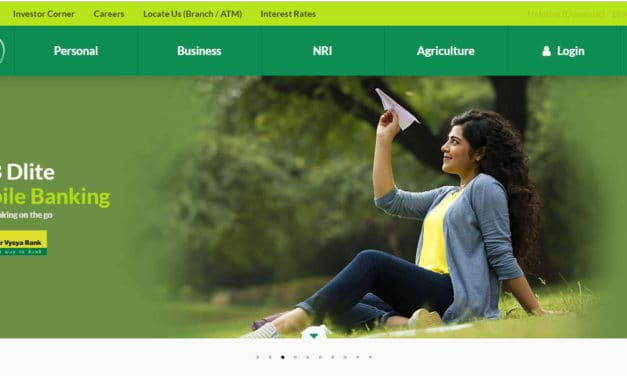 KVB Net Banking, Karur Vysya Bank Net Banking Login, Register, Unblock or Activate