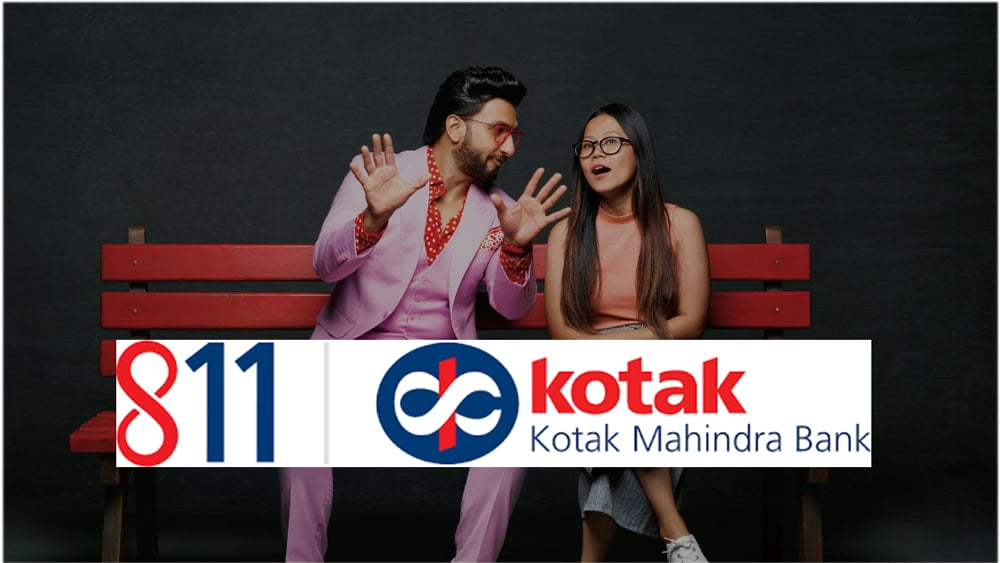 Kotak 811 Digital Bank Account – Zero Balance Account – Features and Benefits