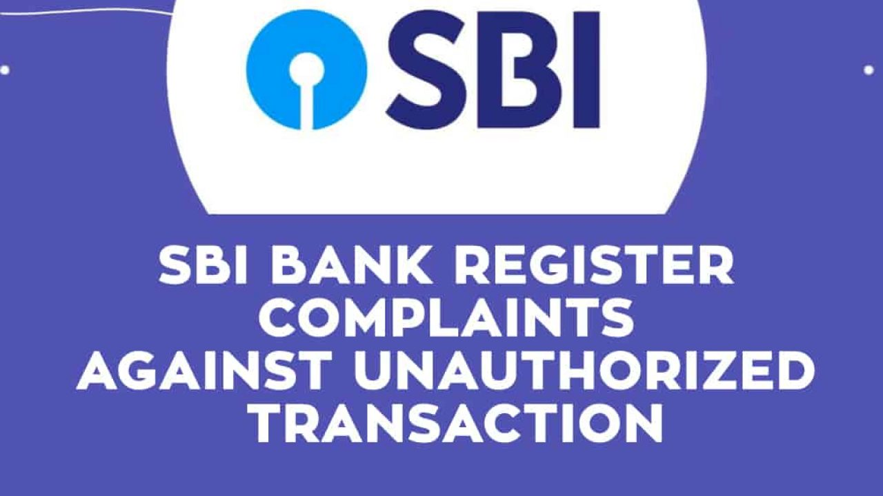 sbi credit card customer care toll free number pune