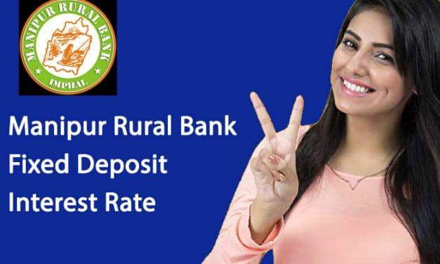 Manipur Rural Bank Balance Enquiry, Missed Call Alerts, and Toll Free Number